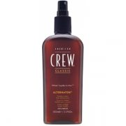 American-Crew-Alternator-Haarstylingspray-100-ml.jpg